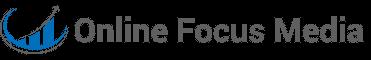 Online Focus Media